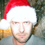 2006 – Happy F-ing Holidays!