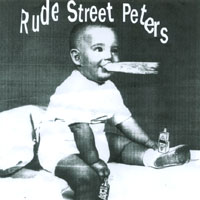 The Rude Street Peters