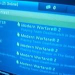 Video Game Stimulates Consumer Spending