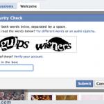 Proof That CAPTCHA Sucks