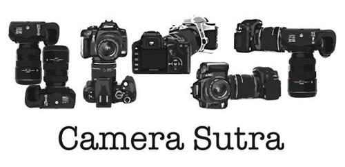 Camera Sutra