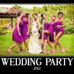 Are Weddings Still Dignified Events?