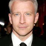 Anderson Cooper: 'The fact is, I'm gay'