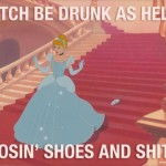 Cinderella: The Real Story