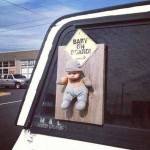 Baby on Board?