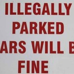 Should I Park Here?