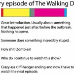 Season 3 of The Walking Dead: Is it Worth it?