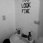 The Hipster Mirror