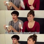 Wii Always Sounded Like an Innuendo to Me…