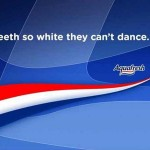 Racist Product Ads