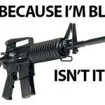 Racist Gun Control Policies
