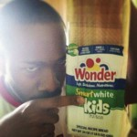Hostess Bankrupt Due to Racism?