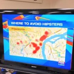Surviving Philadelphia: How to Avoid Hipsters
