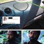 Proper Use for a Tropic Thunder Quote