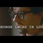 George Lucas in Love