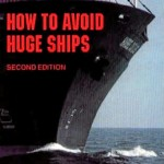 Viral Book Reviews: How To Avoid Huge Ships