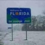 Got Snow?