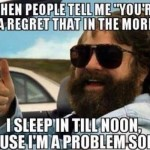 Are You a Problem Solver?