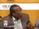 Asshat of the Day: John Wiley Price