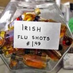 Is It Still Flu Season?
