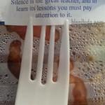 Sarcastic Fortune Cookie