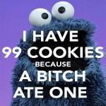 Colorado Implements Emergency Rules on Marijuana Cookies