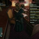 Assassin's Creed: Unity Dead Kings DLC Workaround