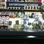 Entertaining Cheese?