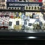 Entertaining Cheese?